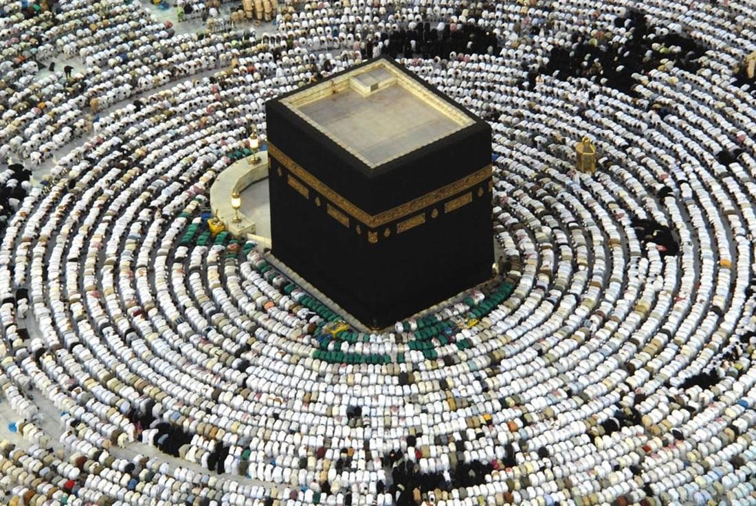 Muslim.De